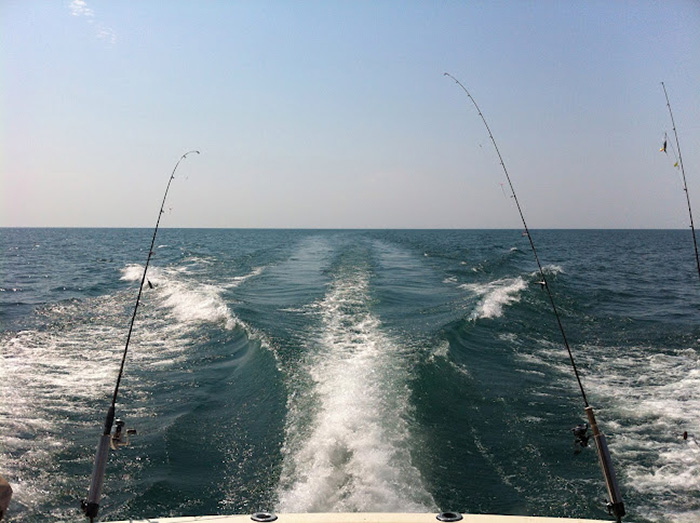 lake-erie-fishing